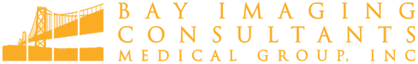 Bay Imaging Consultants Medical Group INC